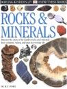 https://www.cas.muohio.edu/scienceforohio/Rocks/images/EyewitnessRocks.jpg
